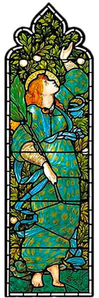 hope_charity_faith_burne-jones-oxford