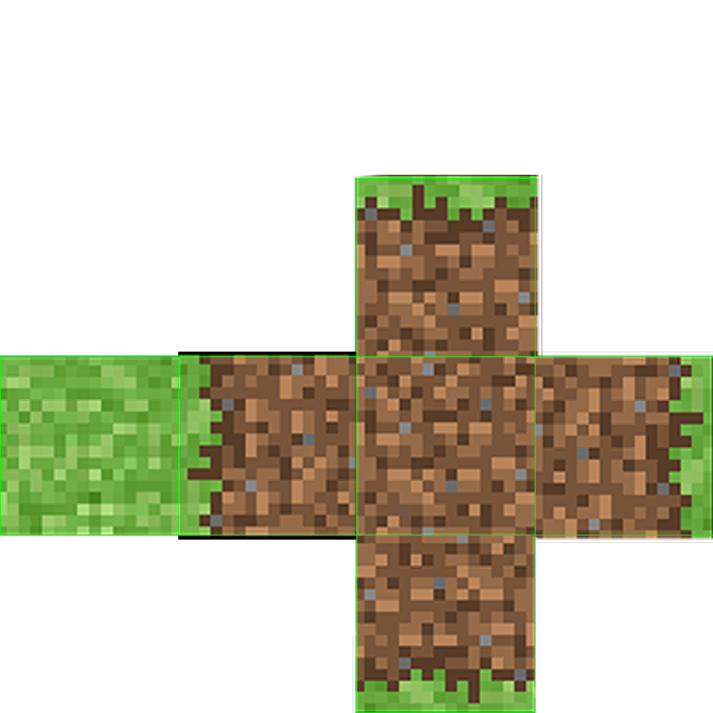 Create My Own 3d Name Wallpaper Minecraft 3d Modeling Stinkyipod