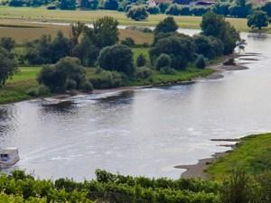 Elbe-09-header
