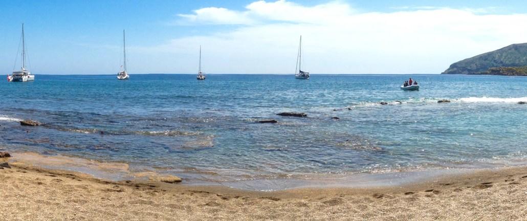 vulcano-beach-header