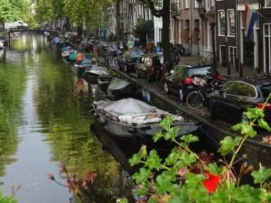 Amsterdam-Jordaan-header