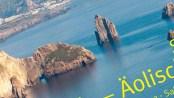 stipvisiten-isole-eolie-header
