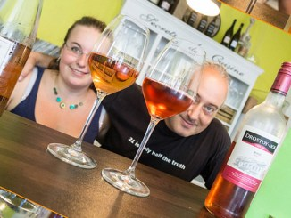 Weinpinte-frederic-header