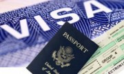 Vrei sa emigrezi in SUA? Vezi conditiile si cand se deschide Loteria Vizelor!