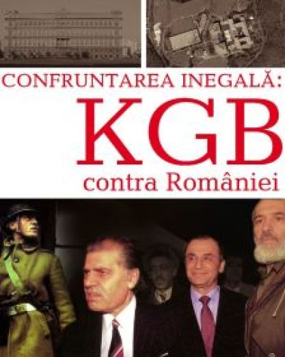 kgb_contra_romaniei