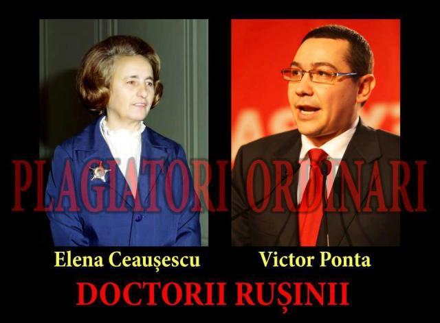 de-la-elena-ceausescu-la-victor-ponta_f2d114bcf555c4