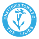 chatteris town fc