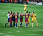 https://www.flickr.com/photos/shht/ Miguel C | Arsenal vs Barcelona