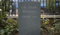 life-death-whatever