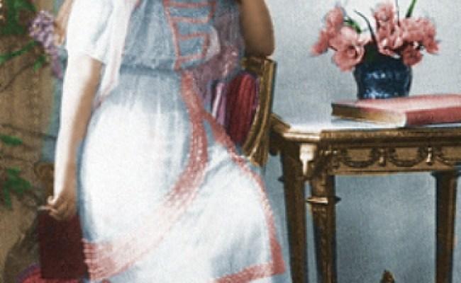Princess Anastasia The Judeo Christian Tradition
