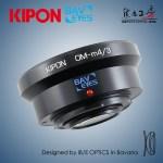 KIPON_BAVEYES_OM-m43_1200