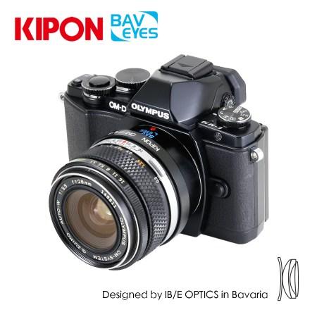 KIPON_BAVEYES_OM-m43_S3_1200