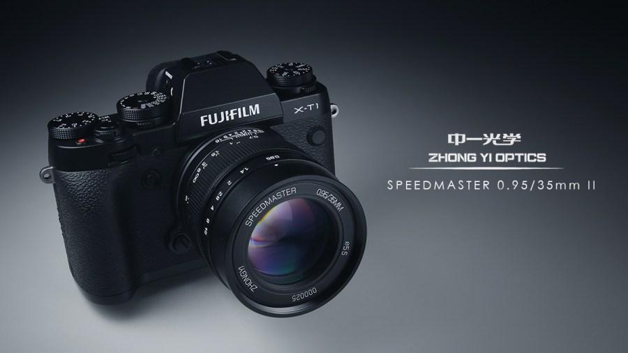SPEEDMASTER_35mm_X_1200