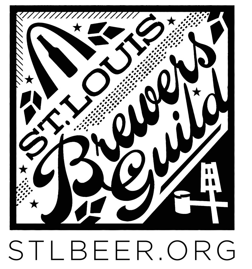 St Louis Brewers Guild