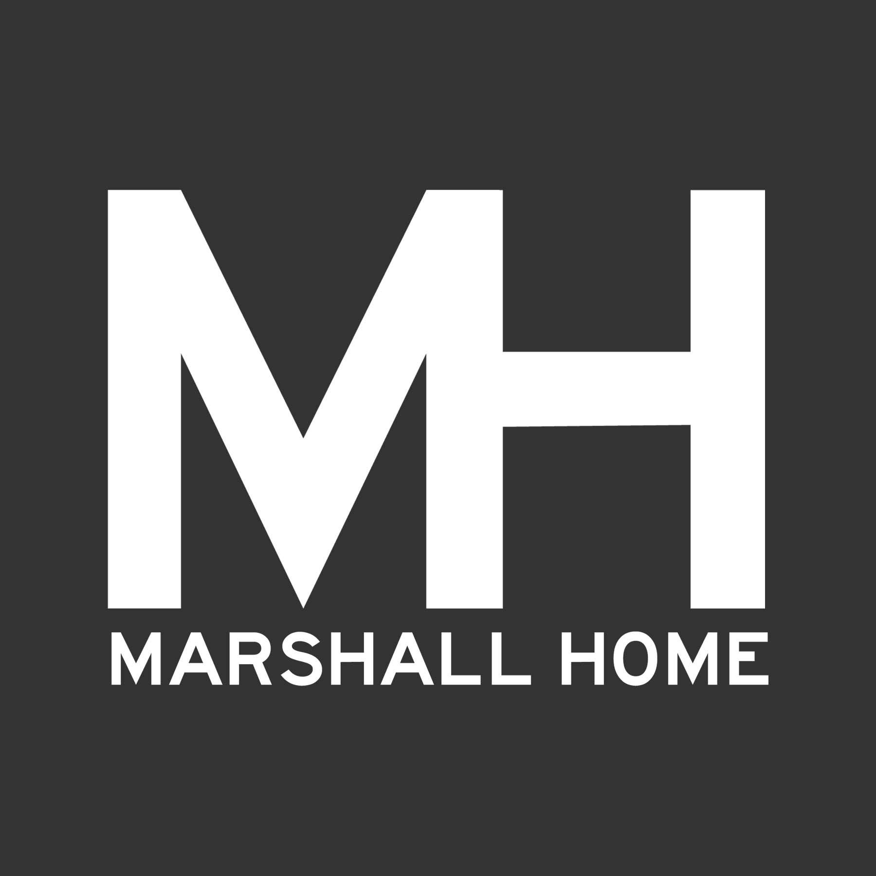Mattress Direct Furniture Gallery And Distribution Center Marshall Home