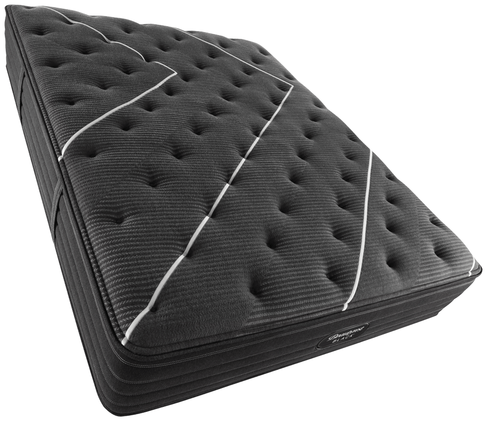 Beautyrest Black King Size Mattress Direct Beautyrest Black Mattress