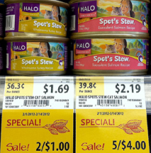 Capture177 Whole Foods Free Halo Cat Food