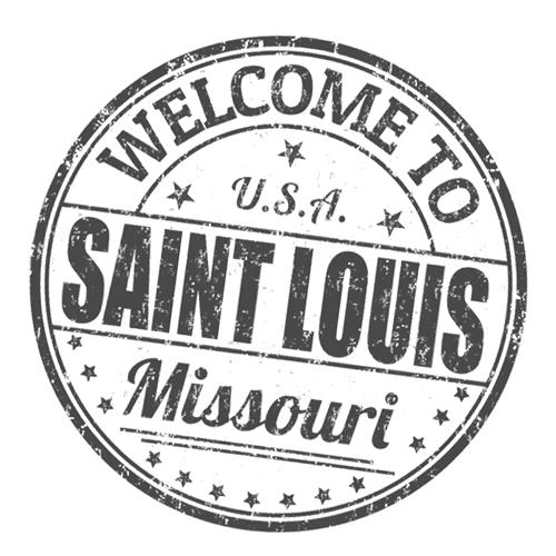 St. Louis Staycation Passport (Spring Break Edition)