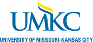 UMKC-logo1