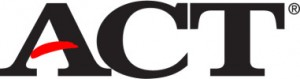 act-logo-1-e1391146184347
