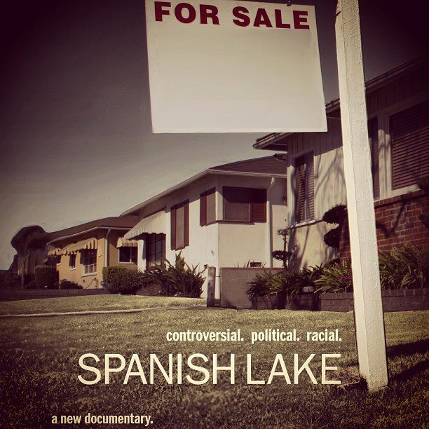 spanish-lake
