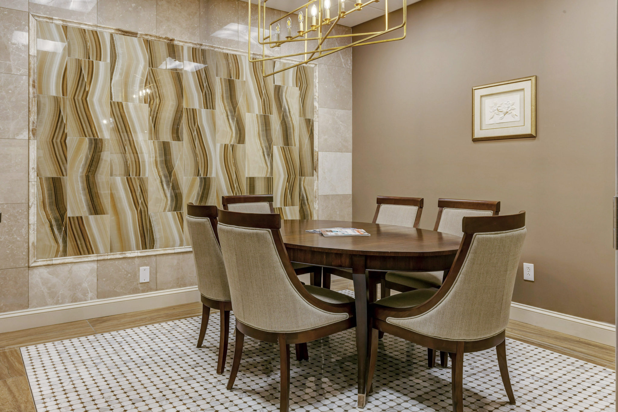 Dining Room Tile Ideas St Louis Tile Showroom Gorgeous Design Ideas And Helpful Staff