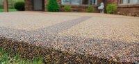 Patio Resurfacing | St. Louis Concrete Resurfacing