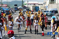 Bill Mortley - Vieux Fort Carnival - July 10th, 2011_BMP-9555