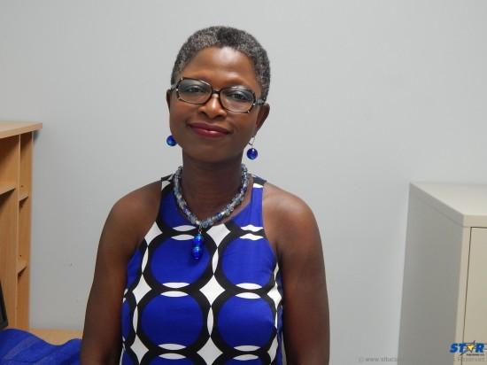Modupe Olaogun: Will she suffer the same fate as Saint Lucian families who have lost the loved ones to fatal accidents?