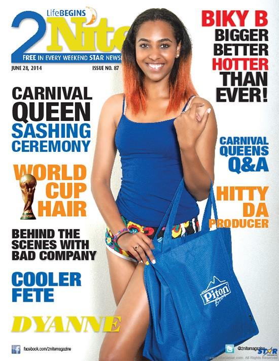 2nite-issue-87-1-web