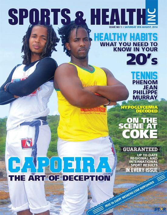 Sports-&-Health-Inc-Insert--Issue-1
