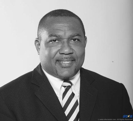 Former attorney general Doddy Francis: Did he betray the people's trust by his inattentiveness?