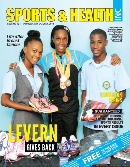 Issue-12-Sat-25th-Oct-Sports-&-Health-Inc-cover