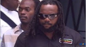 Will Ninja Dan and other remand prisoners finally have their day in court?