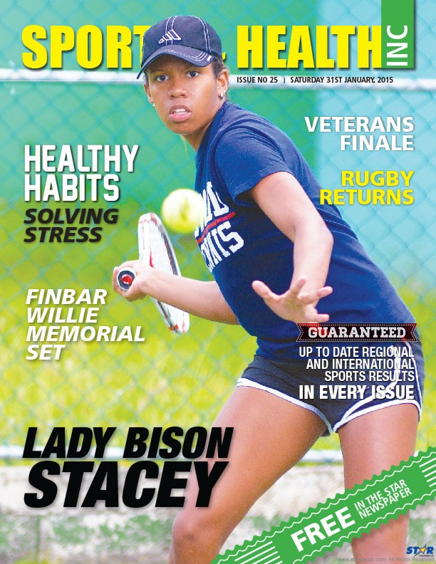 sports-inc-issue-01312015-1