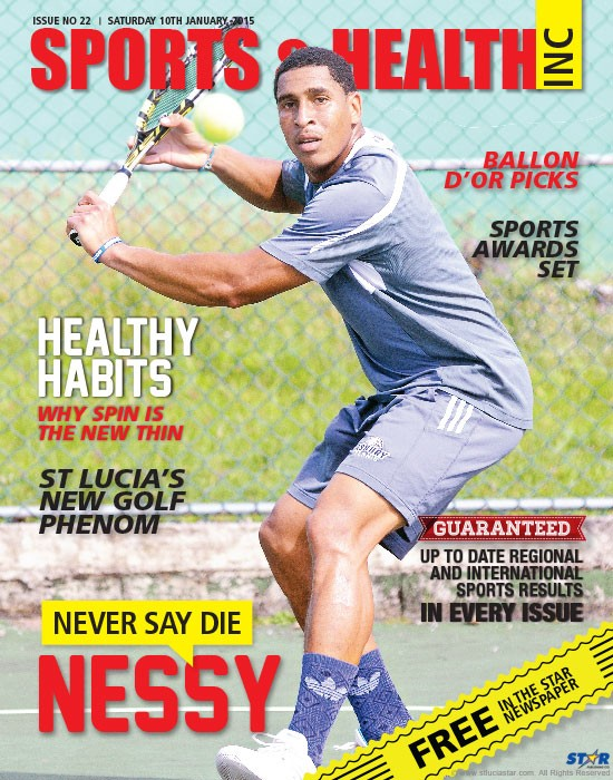 sports-inc-issue
