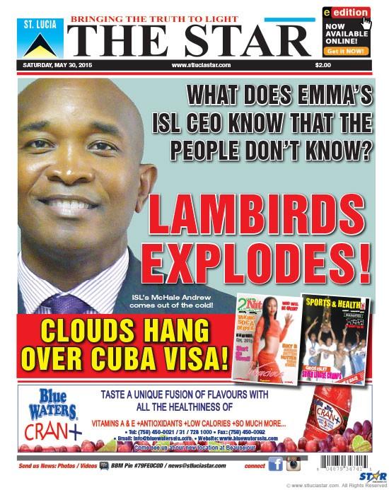 Star-Newspaper-may-30-2015-1