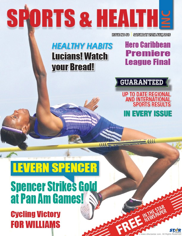 Issue-50-Sat-25-july-Sports-&-Health-Inc-new-1