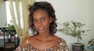 Yana Auguste