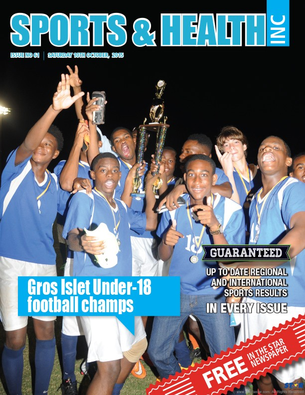 Issue-61-Sat-010-oct-Sports-&-Health-Inc-new-1