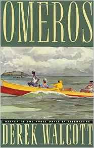 Omeros – Derek Walcott