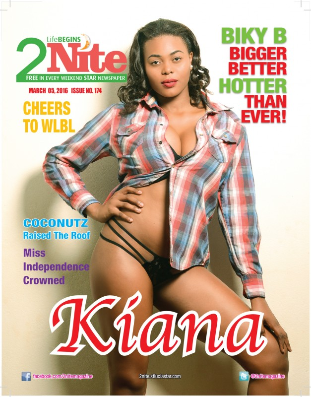 2nite-issue-174-1