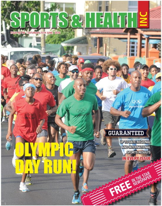Issue-98-Sat-25-June-Sports-&-Health-Inc-new-1