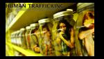 human-trafficking-fpss-031011