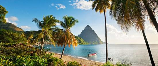 st-lucia-pitons-770.jpg.1140x481_default
