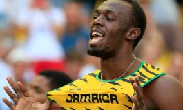 Bolt's Management Issues Warning To Copyright Violators