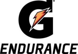 Gatorade Endurance