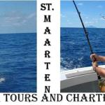 10683972-deep-sea-fishing-adventure-on-the-raphaella-big-game-fishing
