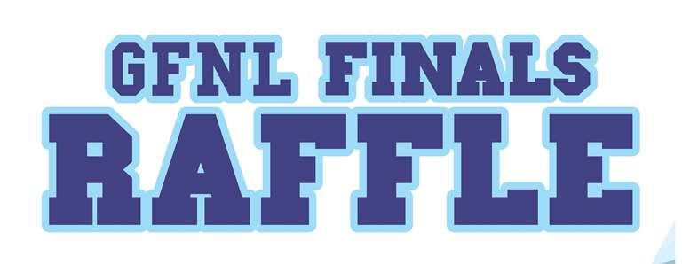 Helpers required to sell raffle tickets - St Mary\u0027s Sporting Club