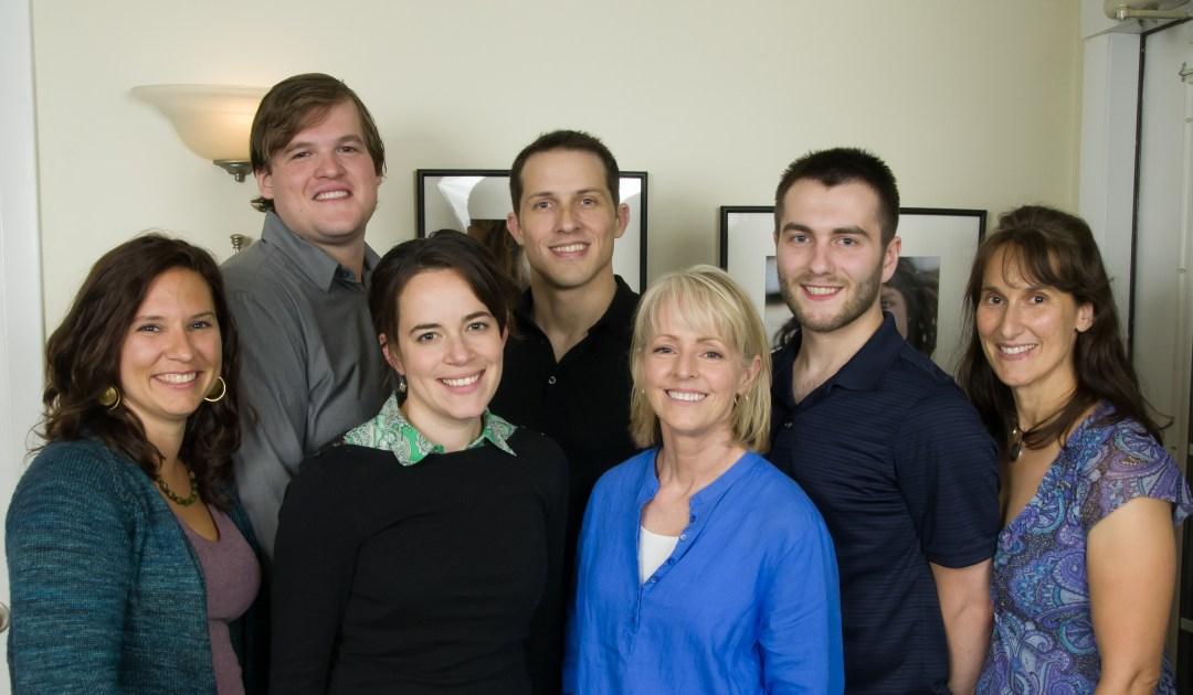 Simsbury Therapeutic Massage & Wellness Staff